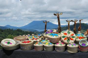 Guatemala por Iñaki Makazaga