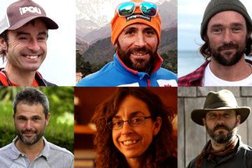 Piedra de Toque, podcast de viajes con Iñaki Makazaga