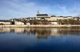 Razones por las que Francia será el destino favorito en 2020