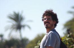 Emilio Sánchez Mediavilla