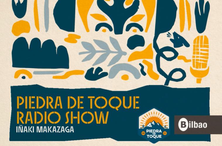 Piedra de Toque Radio Show